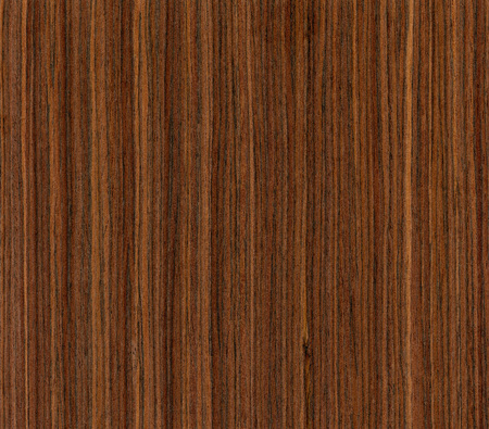 rosewood: Wood grain texture, rosewood, can be used as background