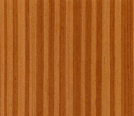 caoba: Textura de madera del grano, madera de caoba, se puede utilizar como fondo
