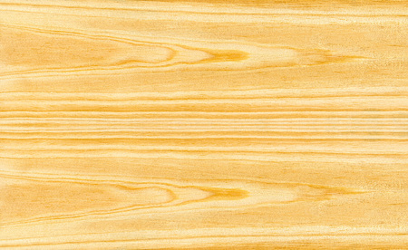 Wood grain texture. Pine wood, can be used as background