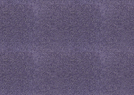 floor covering: Background of carpet material pattern texture flooring Stock Photo