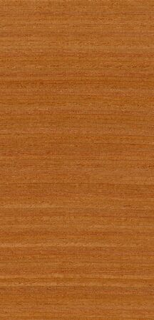 Wood grain texture. Cherry wood, can be used as background, pattern background 免版税图像
