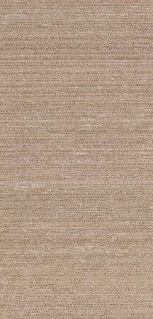 Holzmaserung Textur. Teakholz, kann als Hintergrund verwendet werden, Musterhintergrund Standard-Bild