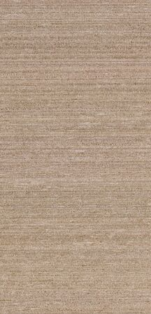 Wood grain texture. Teak wood, can be used as background, pattern background Stock fotó