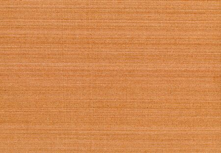 Wood grain texture. Oak wood, can be used as background, pattern background