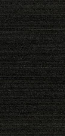 Wood grain texture. Black wood, can be used as background.