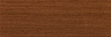 Wood grain texture. Wenge wood, can be used as background, pattern background