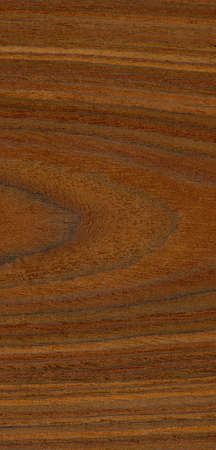 Wood grain texture. Walnut wood, can be used as background.