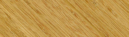 Wood grain texture. Bamboo wood, can be used as background, pattern background
