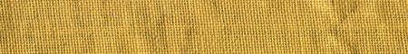 Beige textile woven linen fabric, high quality jute fabric macro shoot