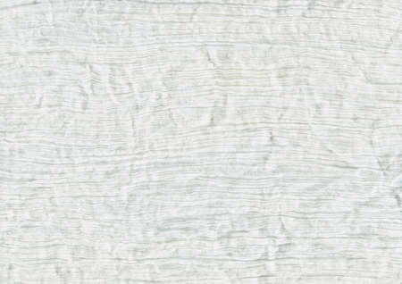 White color textile texture coarse crumpled fabric, high quality blue fabric macro shooting Stock fotó
