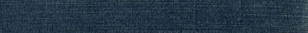 Seamless blue denim cotton jeans fabric texture background and wallpaper