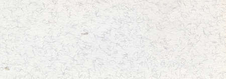 Suitable for background, cashmere texture surface kraft beige paper close-up, can be used for web templates and artworks