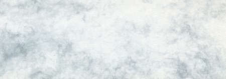 Suitable for background, marble texture surface kraft gray paper close-up, can be used for web templates and artworks