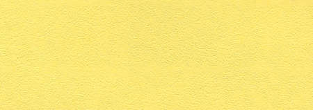 Suitable for background, texture surface kraft beige paper close-up, can be used for web templates and artworks