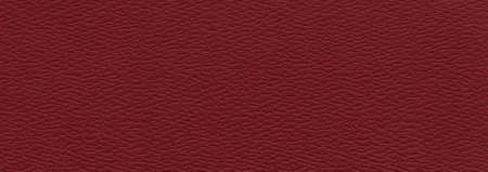 Suitable for background, texture surface kraft red paper close-up, can be used for web templates and artworks