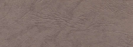 Suitable for background, leather texture surface kraft gray paper close-up, can be used for web templates and artworks