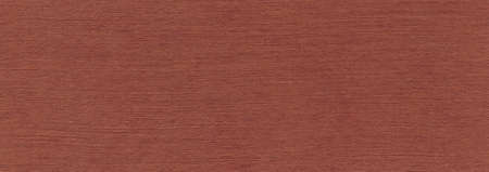 Suitable for background, linen texture surface kraft brown paper close-up, can be used for web templates and artworks