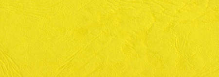 Suitable for background, leather texture surface kraft yellow paper close-up, can be used for web templates and artworks