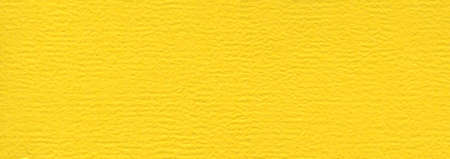 Suitable for background, texture surface kraft yellow paper close-up, can be used for web templates and artworks