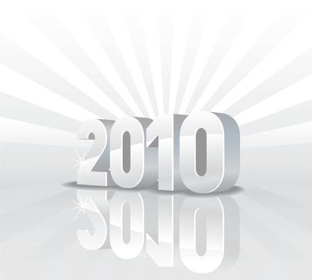 2010 Calender