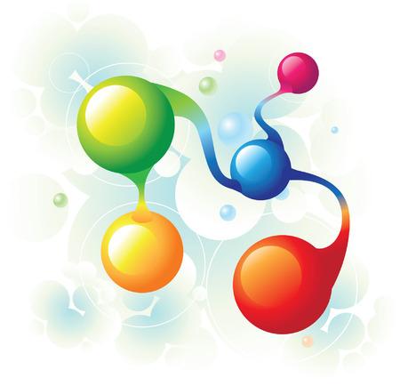 molecule05