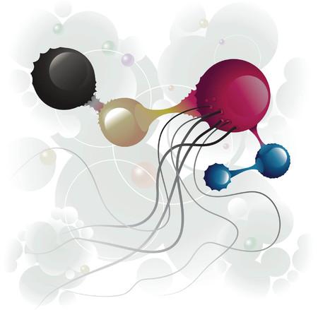 microbe: microbe five