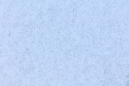 ourdoor: Christmas background texture of winter white snow