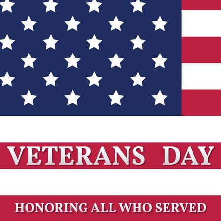 veterans: Veterans day.Veterans day Vector. Veterans day Drawing. Veterans day Image. Veterans day Graphic. Veterans day Art. Honoring all who served. American Flag.