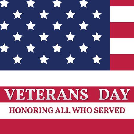 veteran: Veterans day.Veterans day Vector. Veterans day Drawing. Veterans day Image. Veterans day Graphic. Veterans day Art. Honoring all who served. American Flag.