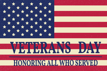 Veterans day.Veterans day Vector. Veterans day Drawing. Veterans day Image. Veterans day Graphic. Veterans day Art. Honoring all who served. American Flag.