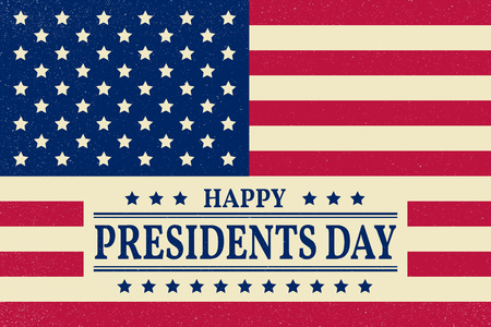 presidents: Presidents Day. Presidents Day Vector. Presidents Day Drawing. Presidents Day Image. Presidents Day Graphic. Presidents Day Art. Presidents Day. American Flag.