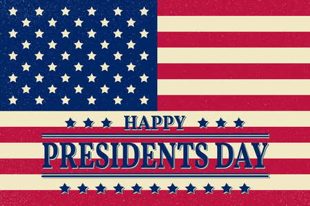 presidents: Presidents Day. Presidents Day Vector. Presidents Day Drawing. Presidents Day Image. Presidents Day Graphic. Presidents Day Art. Presidents Day. American Flag.