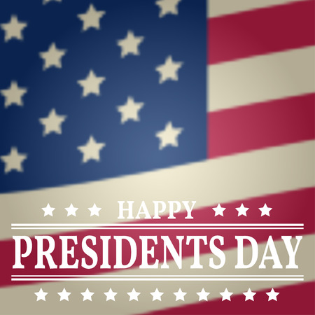 president's day: Presidents Day. Presidents Day Vector. Presidents Day Drawing. Presidents Day Image. Presidents Day Graphic. Presidents Day Art. Presidents Day. American Flag.