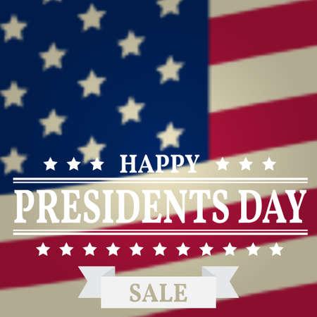 presidents: Presidents Day Sale. Presidents Day Vector. Presidents Day Drawing. Presidents Day Image. Presidents Day Graphic. Presidents Day Art. Presidents Day. American Flag. Illustration