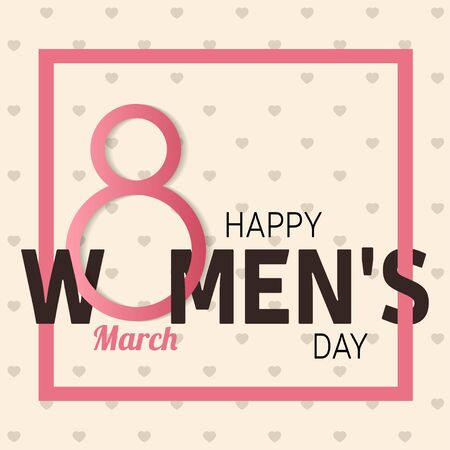 international: Womens Day.Womens Day Vector. Womens Day Drawing. Womens Day Image. Womens Day Graphic. Womens Day Art. Illustration