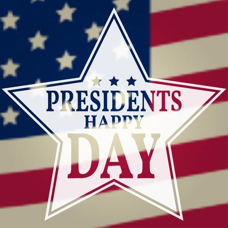 presidents day: Presidents Day.