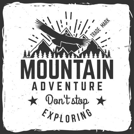 Don t stop exploring.