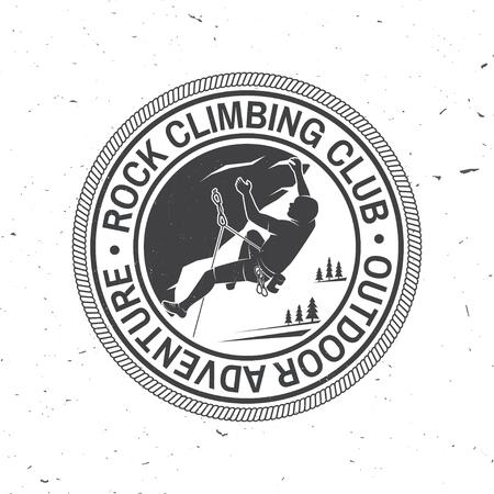 ヴィンテージは、タイポグラフィ デザイン山に登山。