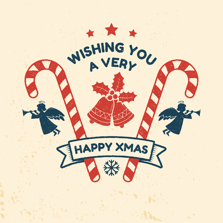 Wishing you very happy Xmas.
