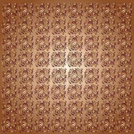 vector illustration background as a beauty pattern 向量圖像