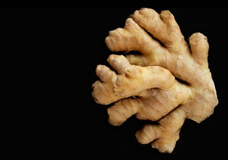Ginger root is an important ingredient in Eastern cuisine. It is used in traditional medicine for treatment and prevention and to strengthen the immune system.
