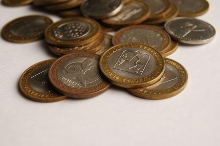 commemorative: commemorative coins
