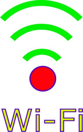 connection connections: wifi