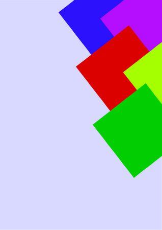 colore: pattern