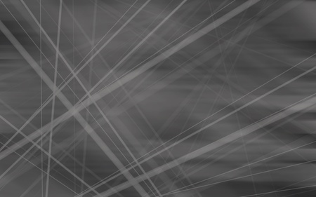 Black and white background in the lines Stock Photo