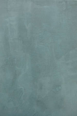 Swamp green microcement texture background