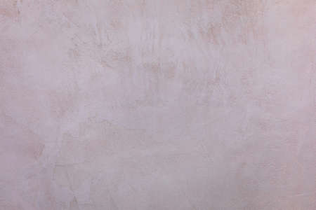 Purplish pink microcement texture background