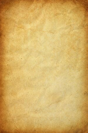 old paper vintage background texture photo