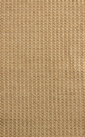 background of burlap hessian sacking Stock Photo - 23677357