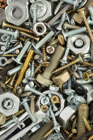 hardware tools: hardware tools as background texture
